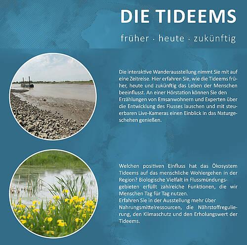 Vhs Emden